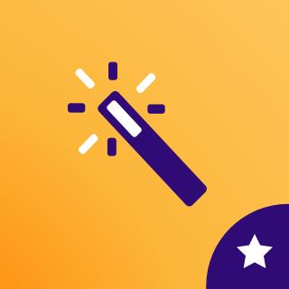 Icon: Macro Assistant
